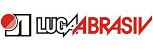 lugaabrasiv_logo.png