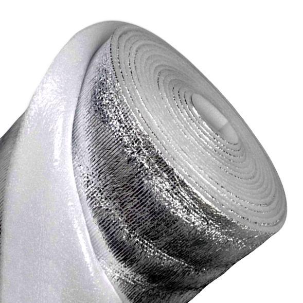 Изодом ППИ-ПФ 2, 2 мм * 1 м, цена за 1 м2