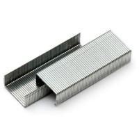 Скобы для степлера 10,6*1,2*12 мм 1000 шт (арт. 251512)