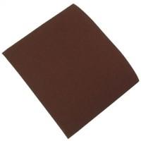 Шлиф-шкурка тканевая водостойкая 230*280 №60 (арт. 645054)