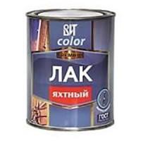 """Лак яхтный, матовый, 2,4 кг """"ВИТ color"""""""