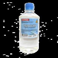 Керосин осветительный КО-25 «Интерсинтез» ПЭТ 0,5