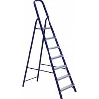 Код 9441Стремянка стальная, 7 ступеней (арт. 630107)