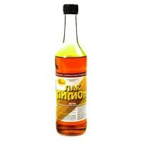 """Лак ХВ-784, лимон, 0,5 л """"НБХ"""""""