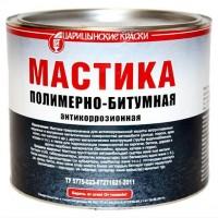 Мастика каучуко-битумная царицынские краски битумная мастика технониколь гидроизоляции фундаментов