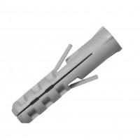 Дюбель пластиковый 10 мм, 50 шт (арт. 23810) 