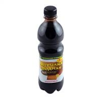 морилка водная 0.5 полисандр новбытхим