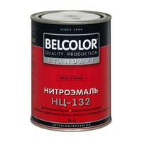 Эмаль НЦ-132 голубая 0.7кг БЕЛКОЛОР