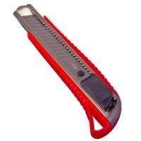 Нож пистолетный с квадратным фиксатором GD-216А (арт. 641-096)