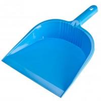 Совок для мусора, пластик (арт. 445332)