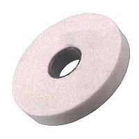 Круг для заточки и шлифования 25А 125*20*32 мм (арт. 428225)