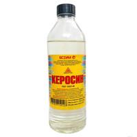 Керосин «Ясхим» стекло 0,5 л