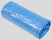 мешки для мусора 20шт. 30л. прочные