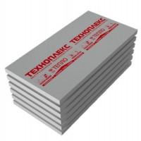 Утеплитель техноплекс плита 50*580*1180
