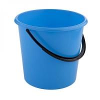 Ведро пластиковое 10 л. (Very) (арт. 620010)